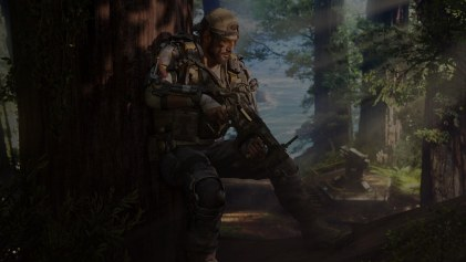 Black-Ops-3_Specialist-Nomad