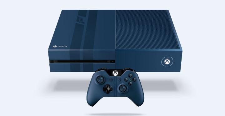 Blue_Forza_6_Xbox_One_Bundle