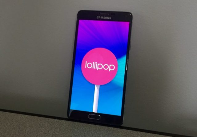 Galaxy-Note-5-4 2.51.36 PM