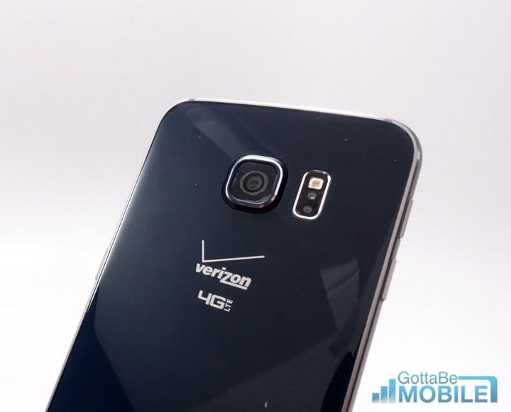 Galaxy Note 5 Launch Next Week