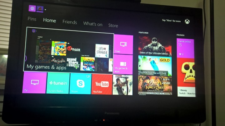 How to Fix Stuck Xbox One Game Installs (1)