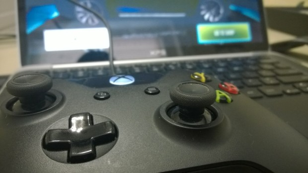 How-to-Play-Games-On-Your-Windows-8-PC-With-the-Xbox-One-Controller-1-620x349