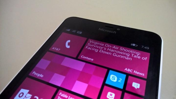 Lumia 640 XL Review (8)