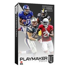 Madden 16 Deluxe Edition - 1