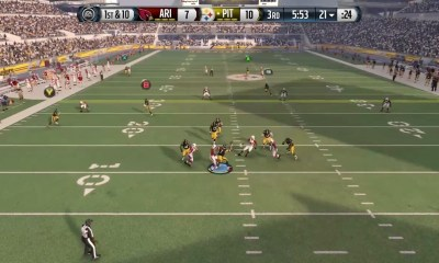 How to fix common Madden 16 problems.