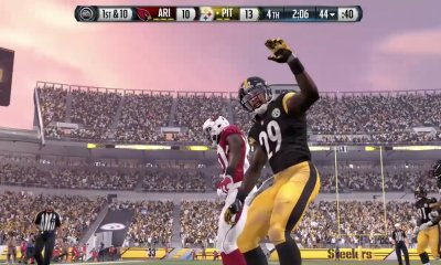 Everything you need to know about the Madden 16 release date.