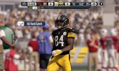 When and where to buy on the Madden 16 release date.