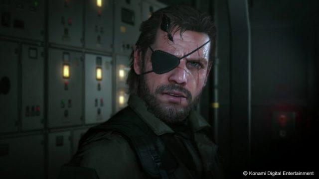 Metal-Gear-5-5 3.28.12 PM