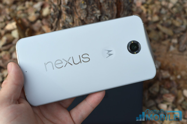 Nexus-6-5-620x412