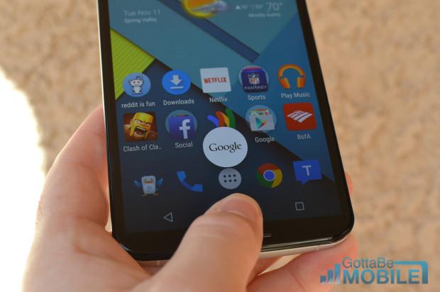 Nexus6-Google-620x412