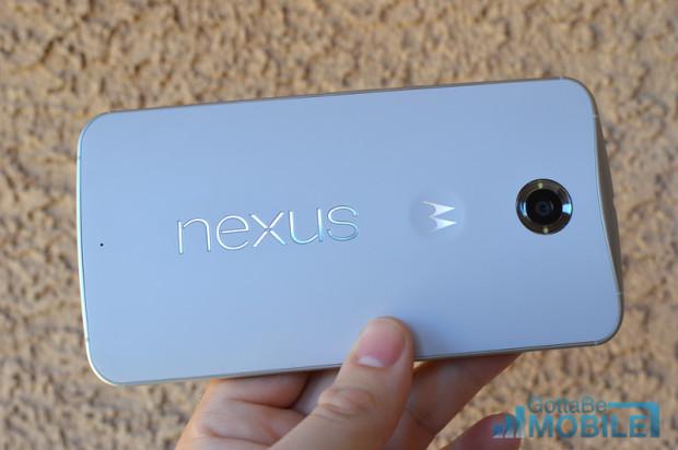 Nexus62-620x412