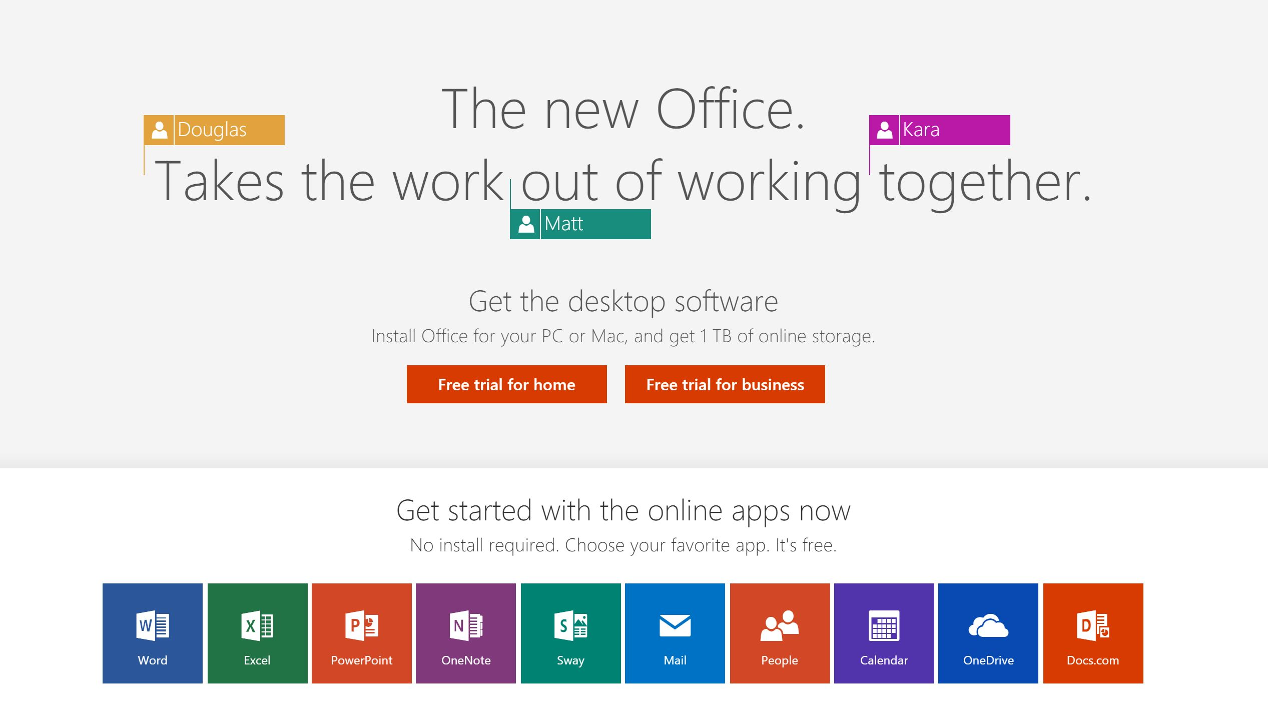 How to Get Free Microsoft Office in Windows 10 \u2013 Gotta Be Mobile