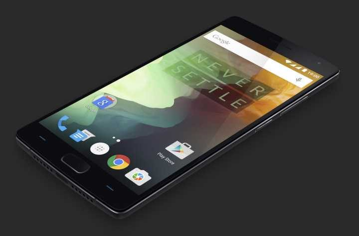 OnePlus 2 Release Date