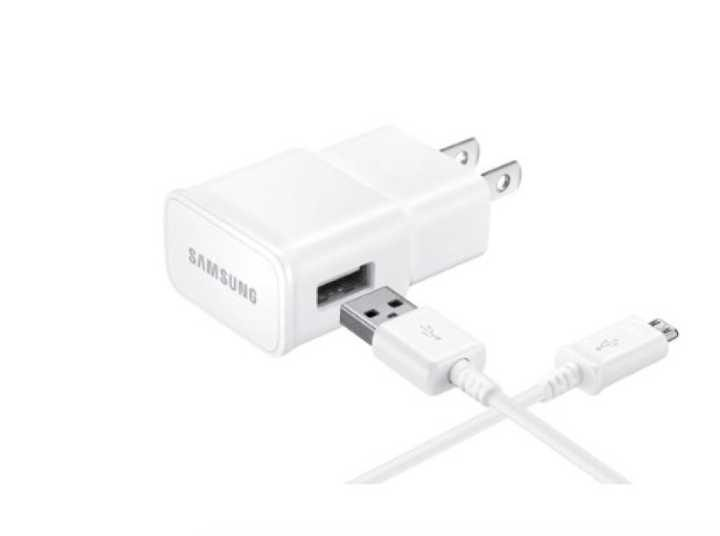 Samsung Fast Charger