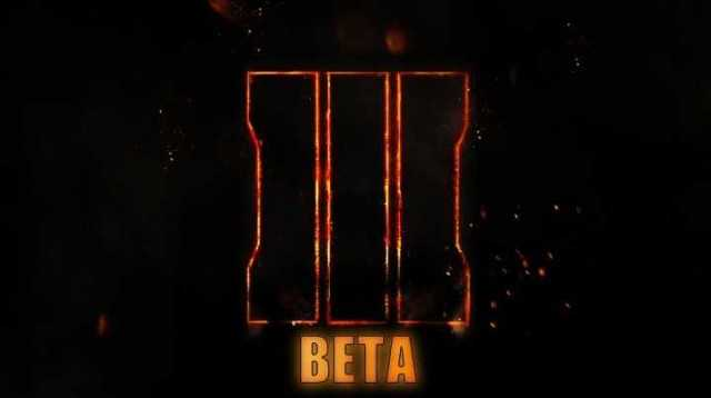The Xbox One Black Ops 3 beta release details you need to know.