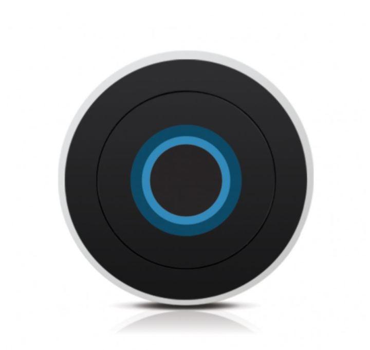 Satechi Bluetooth Button for Cortana