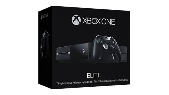 en-INTL-L-XboxOne-Himalaya-Console-Bundle-KG4-00051-mnco