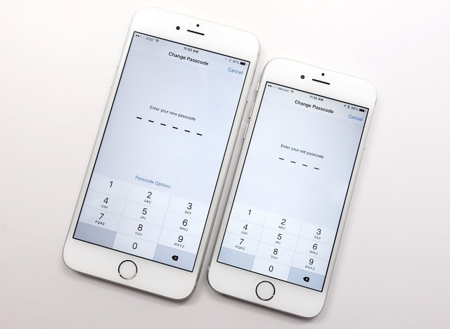 iOS-9-Beta-8