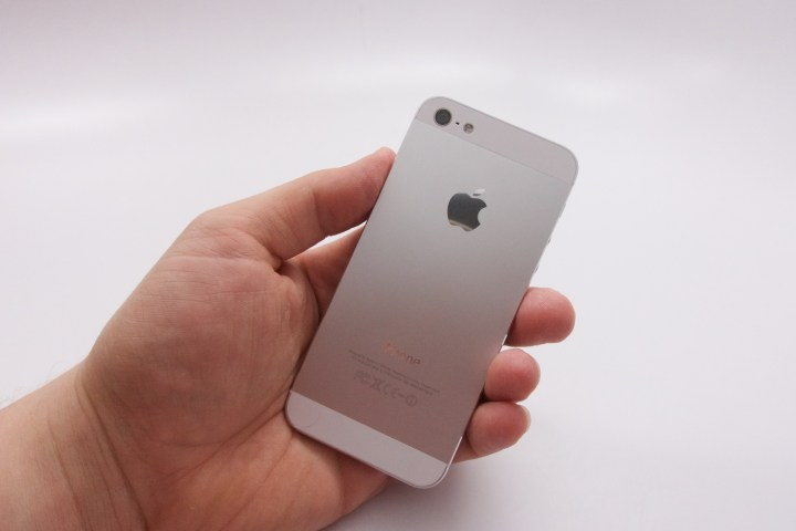 There Are iPhone 5 iOS 8.4.1 Problems