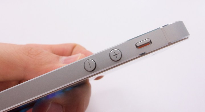 There Are Reasons to Avoid the iOS 8.4.1 Update