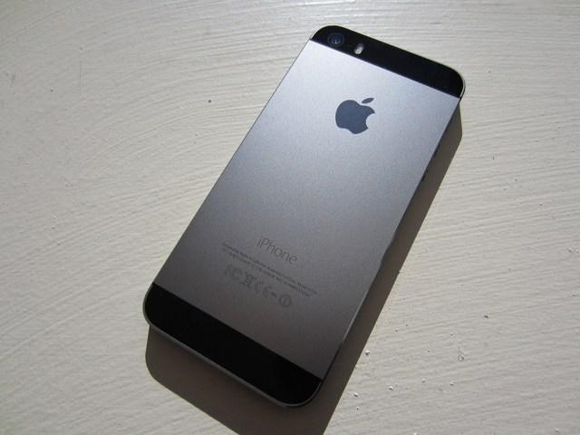 iPhone-5s-11