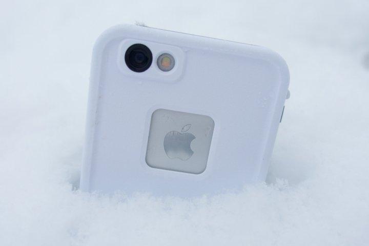 iPhone 6 iOS 9 Launch Date