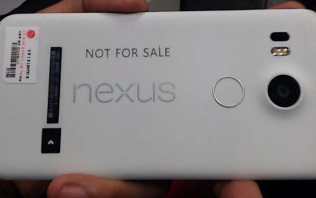 lg-nexus-5-20151