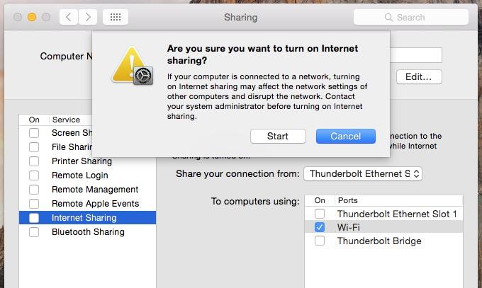 mac-wifi-hotspot-3
