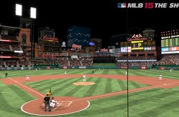 mlb15theshow