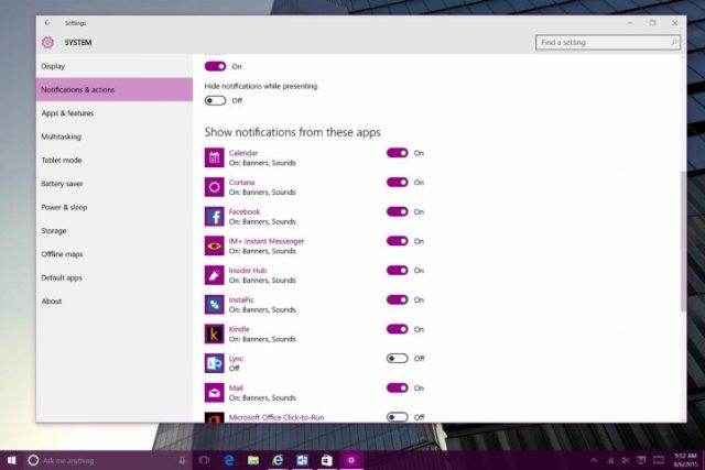 new Windows 10 Problems (7)
