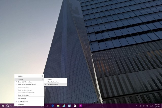 new Windows 10 Problems (9)