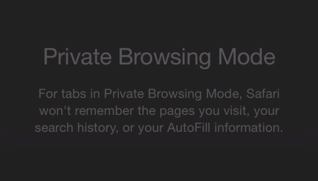 safari-private