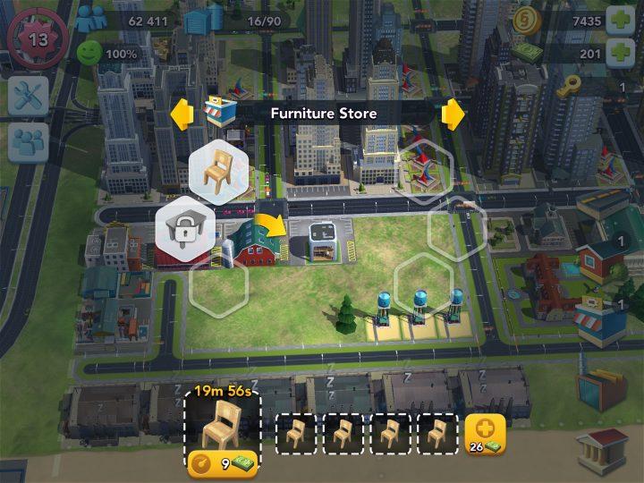 simcity-buildit-3