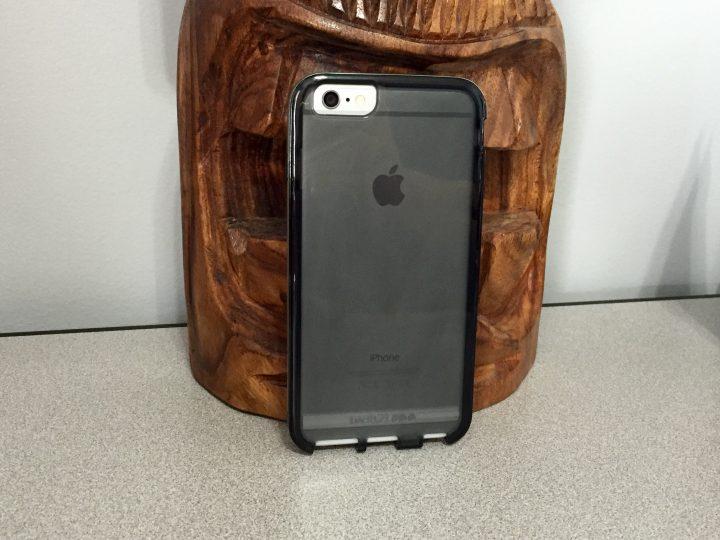 Best iPhone 6s Plus Cases - 2