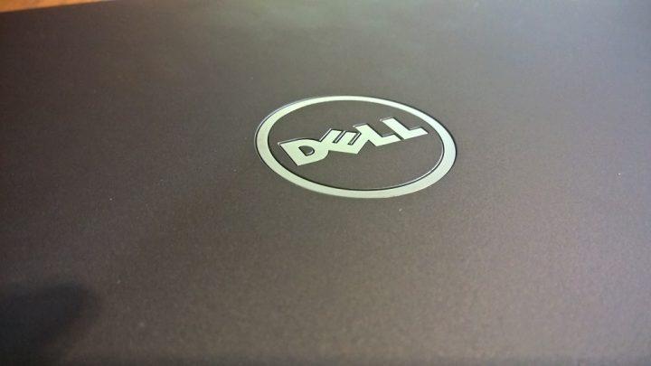 Dell Inspiron 15 7558 (7)