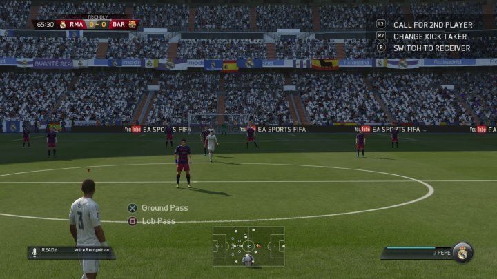 Here are the FIFA 16 problems and fixes you need to know.