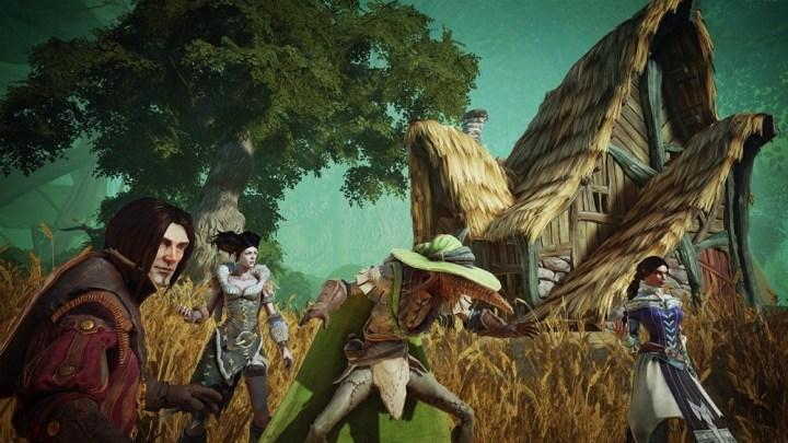 Fable-Legends-Bild-15