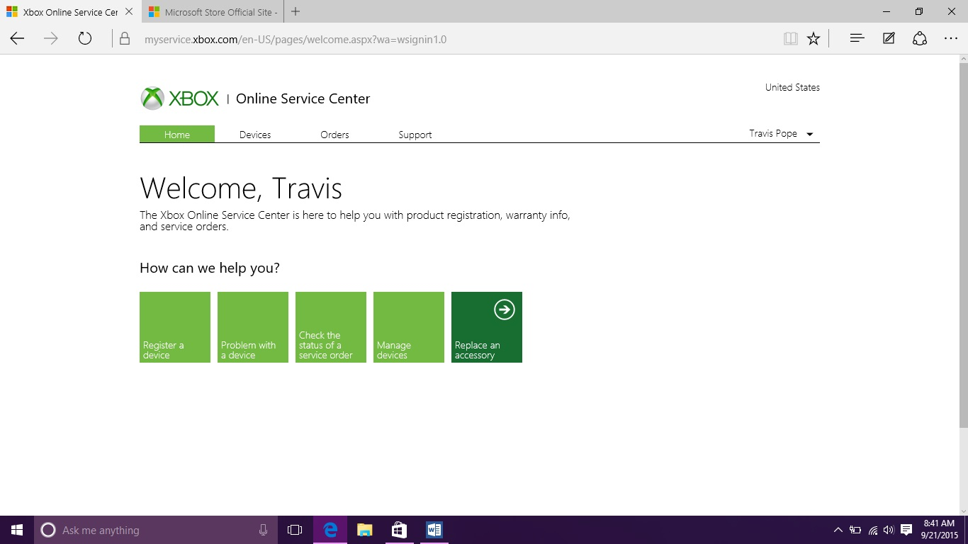 How To Buy An Xbox One Power Cable (2) How To Create App