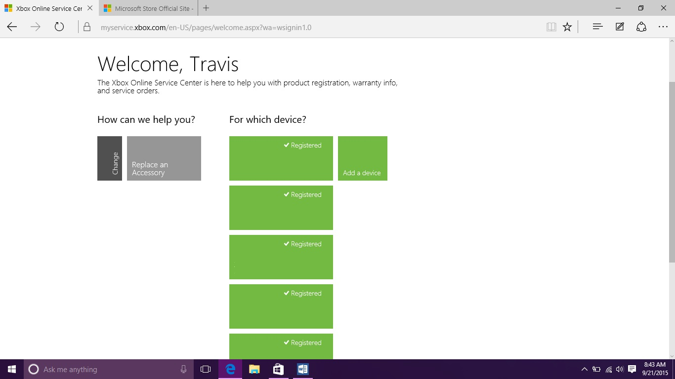 How To Buy An Xbox One Power Cable (3) How To Create App Shortcuts