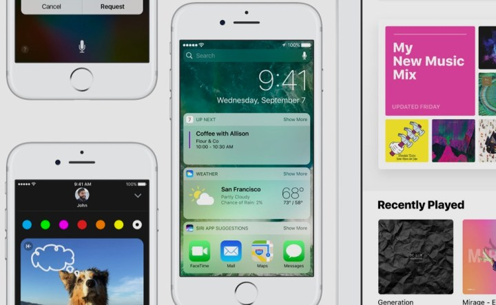 How to install iOS 10 early without paying.