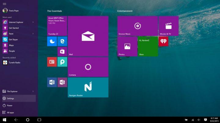 How to Reset Windows 10 (3)