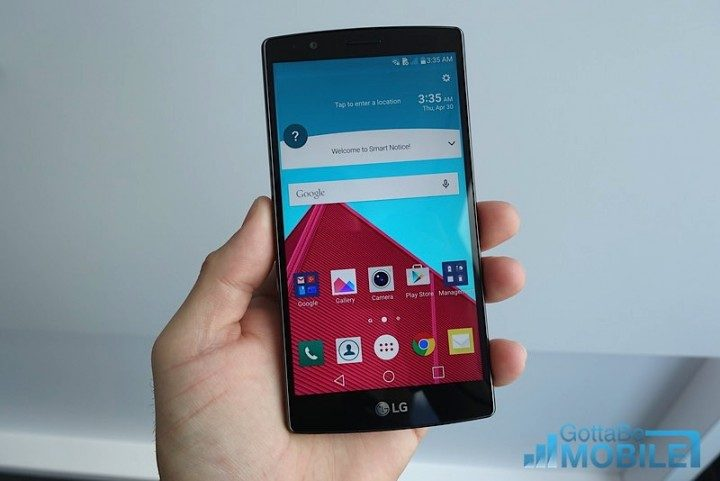 LG-G4-Screen-720x481