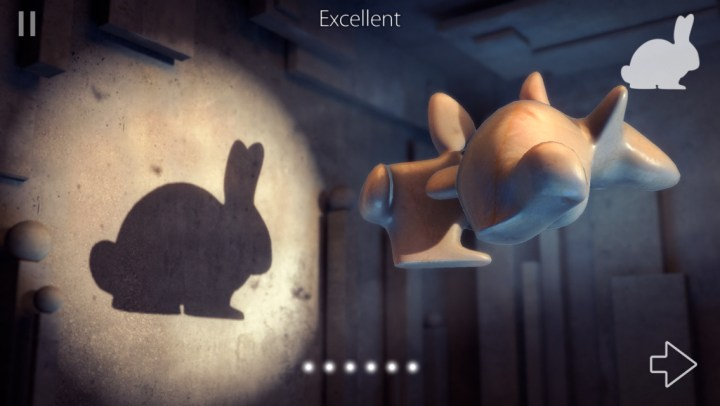 Le-lapin-de-Shadowmatic-en-image