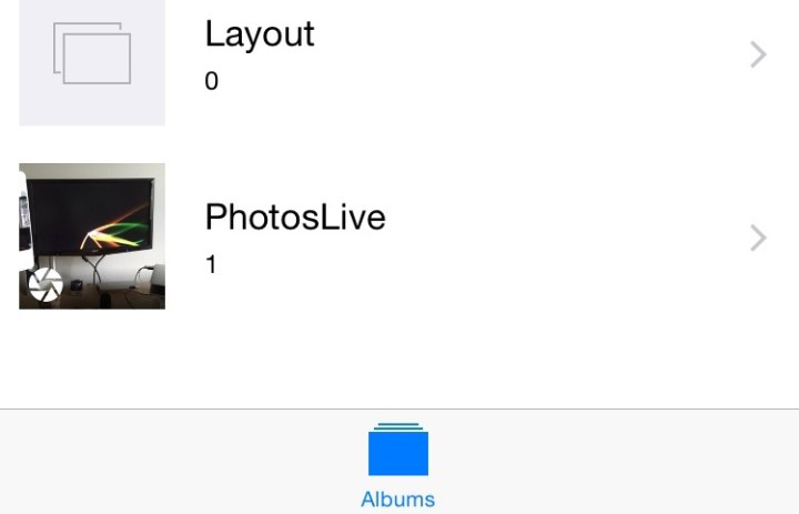 Live-Photos-older-iphones-2