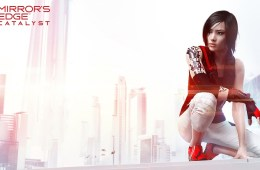 Mirror's Edge Catalyst (1)
