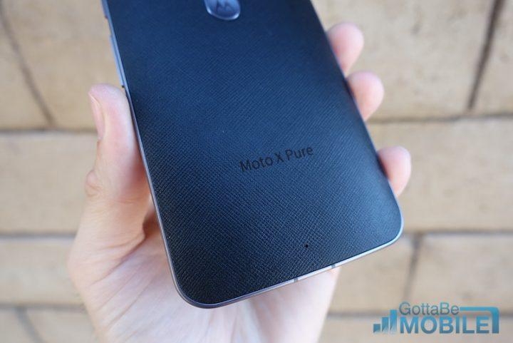 Moto-X-pure-4