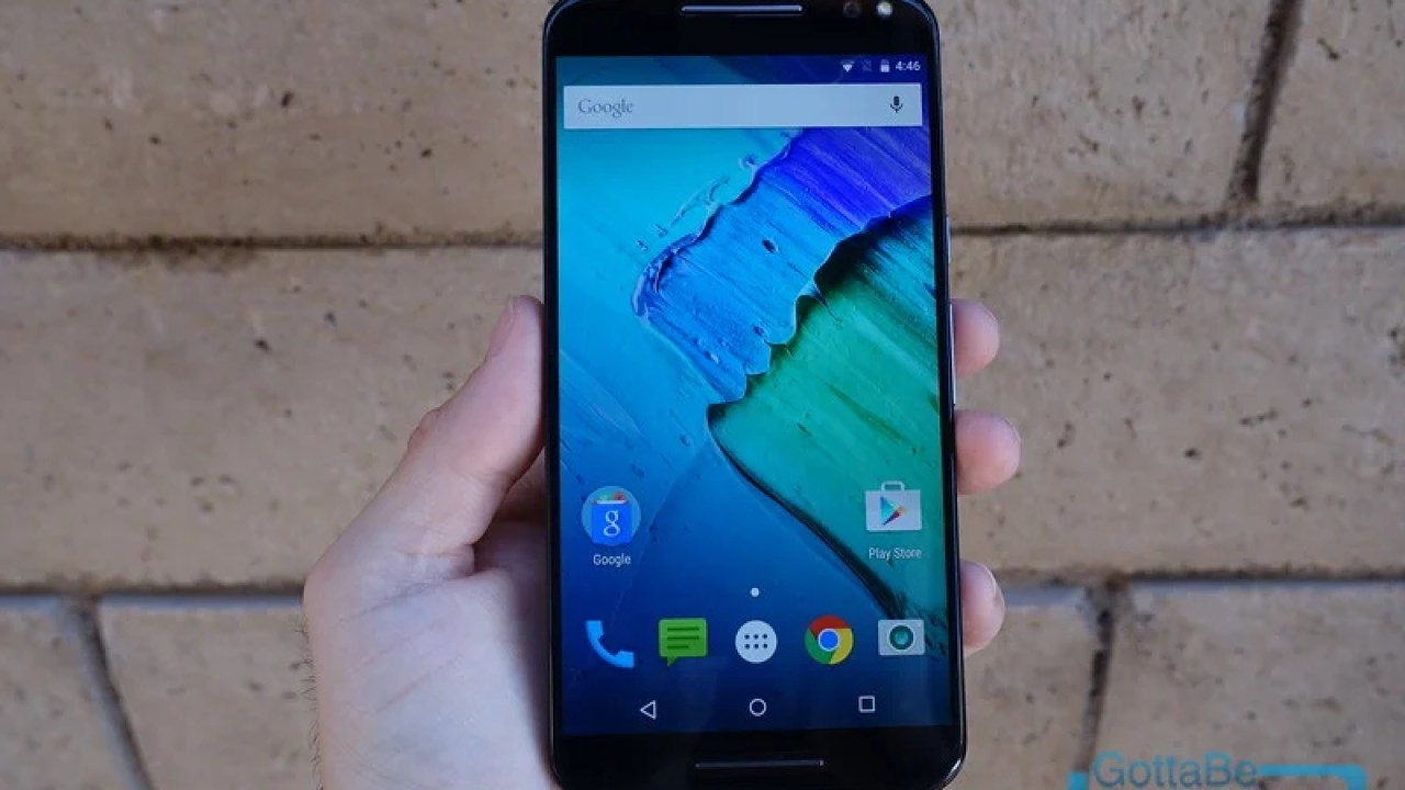 How to Delete Your Moto X Browser History