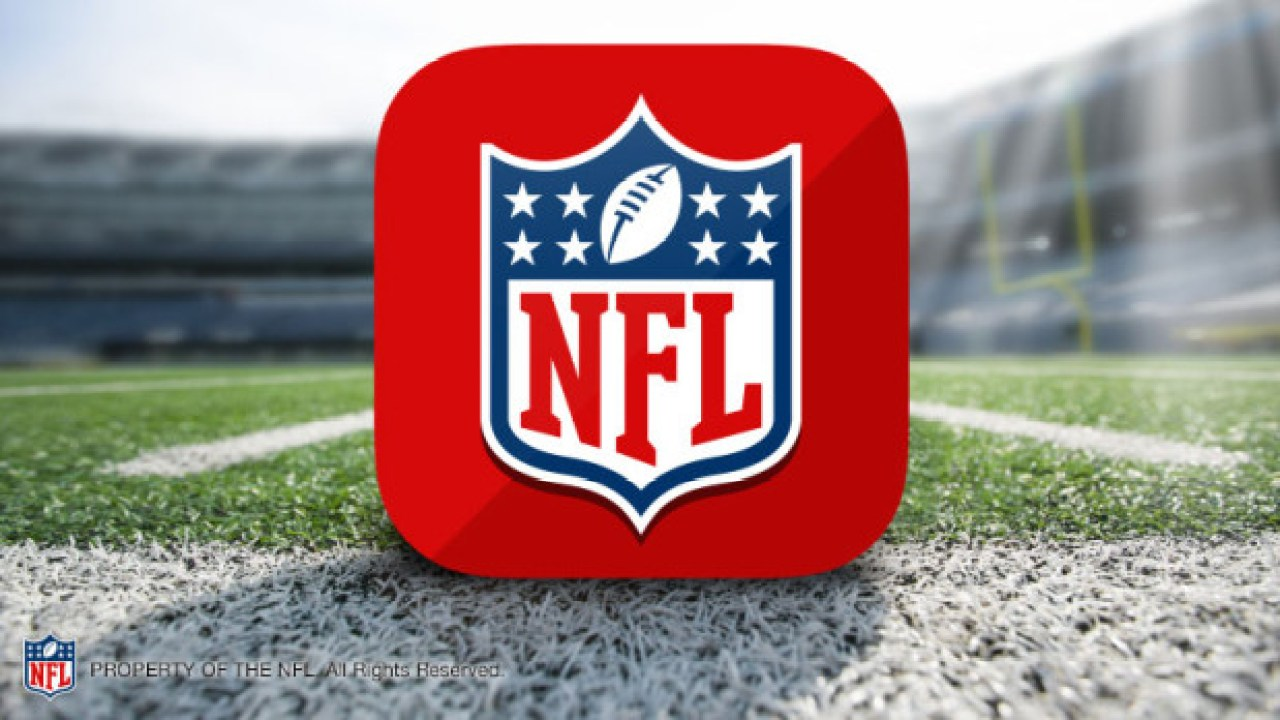 How to Watch NFL Football Live on Android