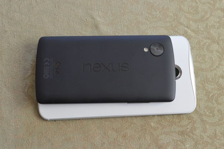 Nexus-5-11.03.29-AM2