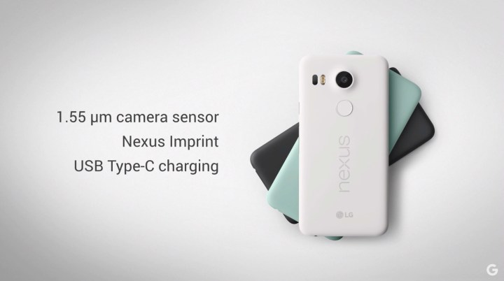 Nexus-5x-features